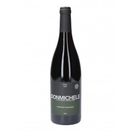 Don Michele Etna DOC Rosso